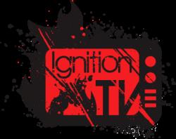 Ignition TV